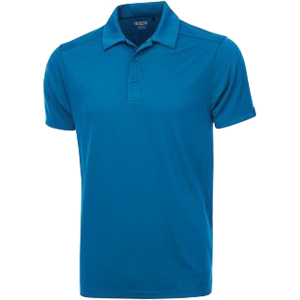 OGIO® Framework Polo - Men's