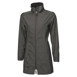OGIO® Quarry Ladies' Trench