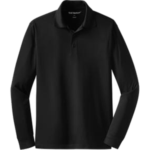Adult Coal Harbour® Snag Resistant Sport Shirt