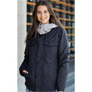 Oakley® Charlie BZI Jacket 2.0 - Women's