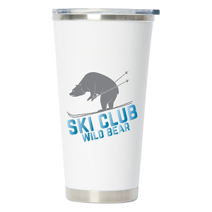 Rown 600 ML. (20 Oz.) Tumbler with Ceramic Lining