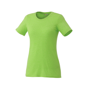 Sarek Short Sleeve Tee - Women's