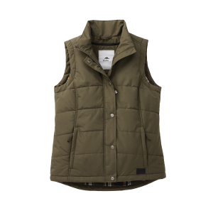 Women's Traillake Roots73™ Insulated Vest