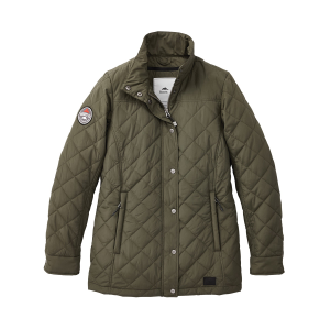 Women's Cedarpoint Roots73™ Insulated Jacket