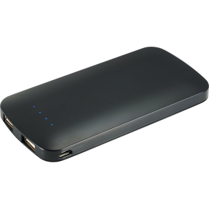 Zippy Slim Dual 4,000 mAh Power Bank