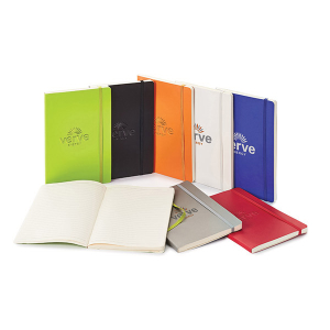 Neoskin® Soft Cover Journal