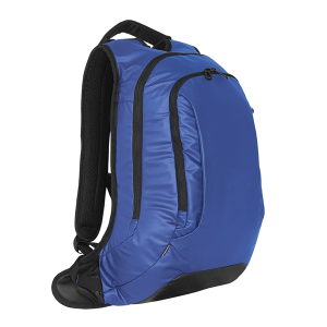 Stormtech Freestyle Commuter Pack
