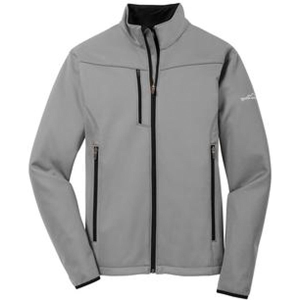 Adult Eddie-Bauer® Weather Resistant Soft Shell Jacket