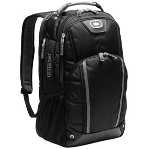 OGIO® Bolt Backpack