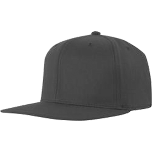 Adult ATC™ FlexFit® One Ten® Snapback Cap