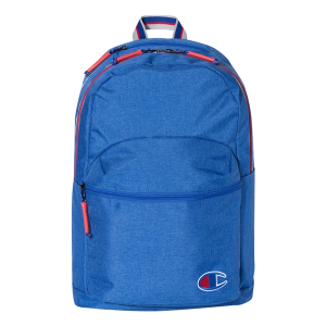 Champion 21L Heather Backpack