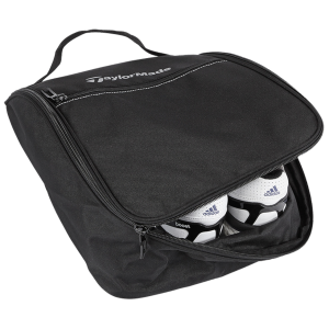 TaylorMade® Performance Shoe Bag