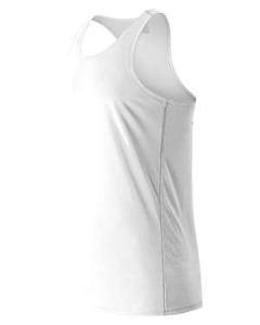 New Balance® Men's Tank Top