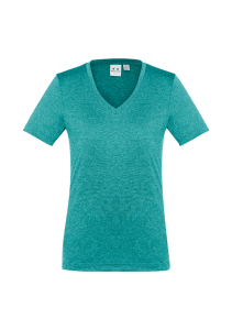 Ladies' Aero Tee Shirt