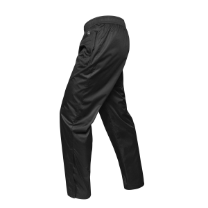 Stormtech Men's Axis Pant