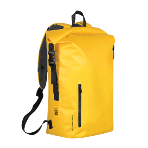 Cascade Waterproof Book Pack (35L)