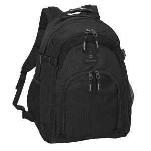 Cargo Day Pack