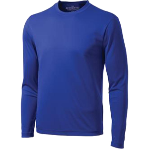 Adult ATC™ Pro Team Long Sleeve Tee