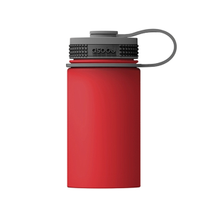 Mini Hiker Water Bottle