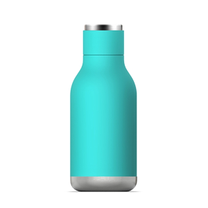 ASOBU® Urban Vacuum Insulated Bottle