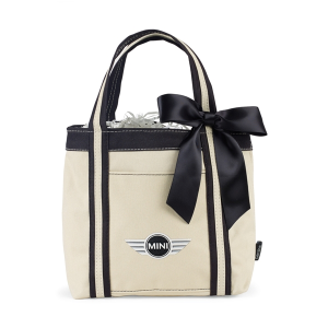 Piccolo Grab N Gourmet Treats Tote