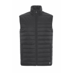 DRYFRAME® Tech Insulated Vest