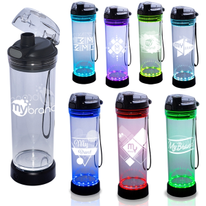 22 oz. Cool Gear® POP Lights