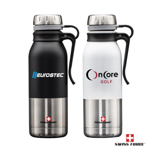 Swiss Force® Eiger Bottle