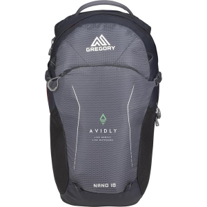 Gregory Nano 18 Backpack