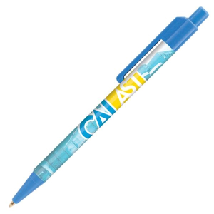 Colorama+ - Digital Full Color Wrap Pen