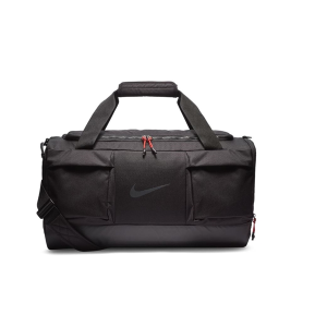 Nike® Golf Duffel Bag
